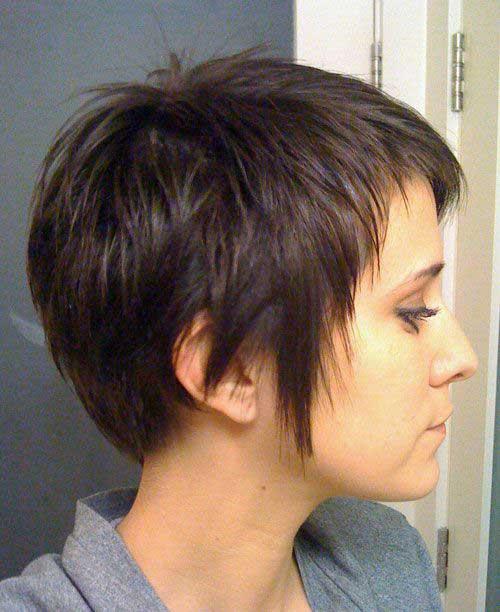 Short Modern Haircuts-9