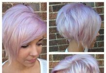 Pixie bob haircuts haircuts models ideas 40 long pixie hairstyles the best short for women 2017 urmus Gallery