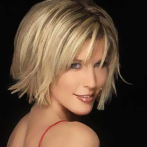 bob haircuts with bangs for hair inverted bob inverted bob and inverted bob 4413