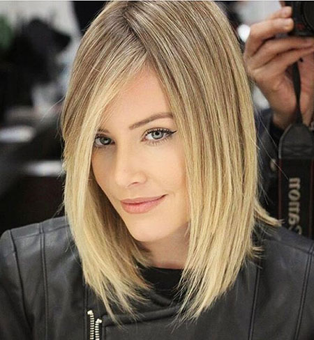30 Super Short Hairstyles for 2017 - crazyforus