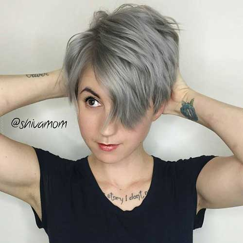 Long Pixie Hairstyles-12