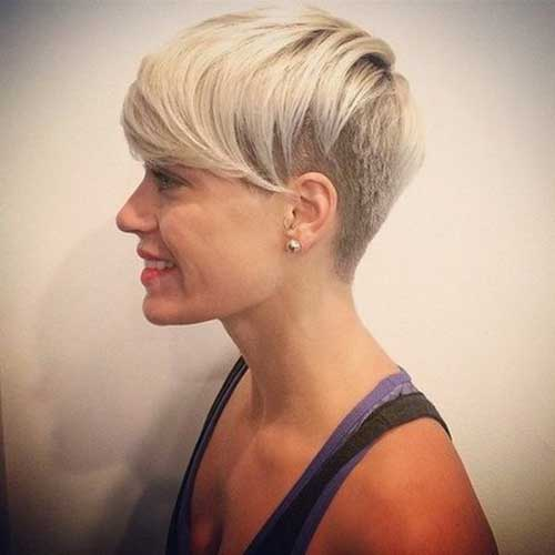 Long Pixie Hairstyles-14