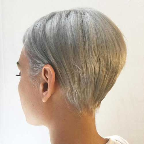 Long Pixie Hairstyles-18