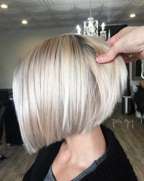 Coolest and Super Bob Hairstyles for Women | The Best Short ...