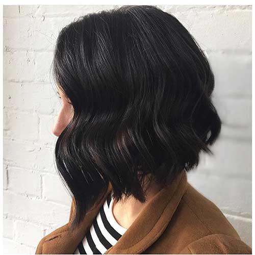 Bob Hairstyle 2017 - 11