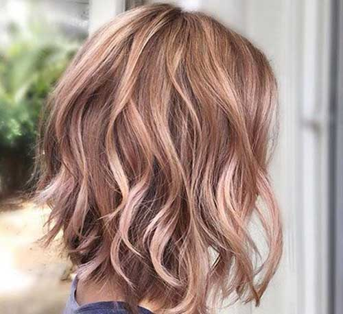 Short Hair Color Ideas-11
