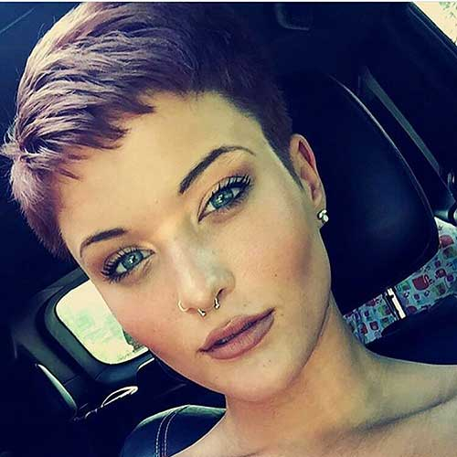 really short hair styles 38 different pixie hairstyles you will adore pixie cuts 3121 | 14 Pixie Pixie Hairstyles 2017032071