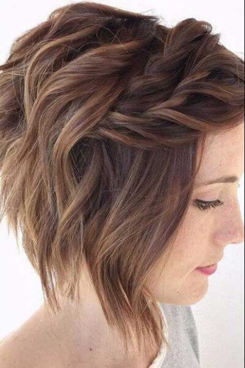 Inverted Bob Hairstyles-15