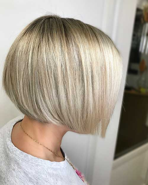 Coolest and Super Bob Hairstyles for Women | Bob Hairstyles