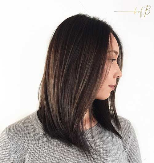 Bob Hairstyle 2017 - 17