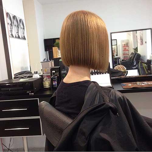 Bob Hairstyles 2017 - 18