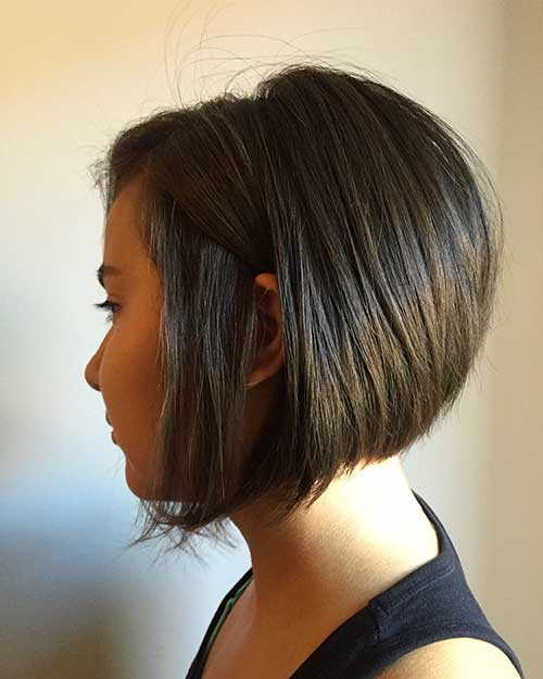 Coolest And Super Bob Hairstyles For Women Bob Hairstyles