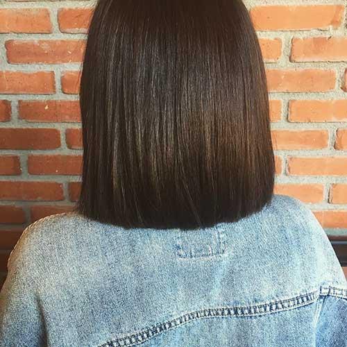 Bob Hairstyle 2017 - 30