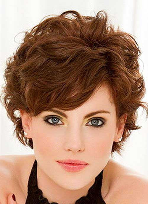 Full Size Of Hairstyle Short Curly Black Hair Products Cute Haircuts For Little S Hairstyles