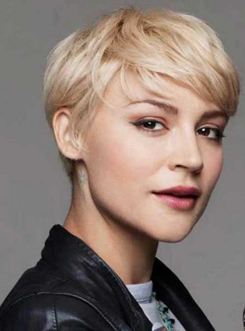 Super Pixie Hairstyles - 6