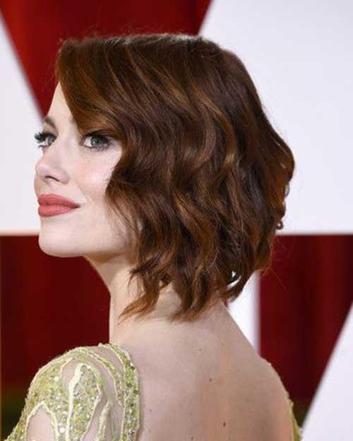 celebrity-short-haircut