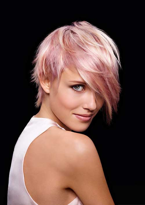 hair colour styles 2016 hair color trends the best hairstyles 6732