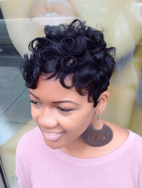 show some hair styles images show me pictures of black hairstyles hairstyles 5381