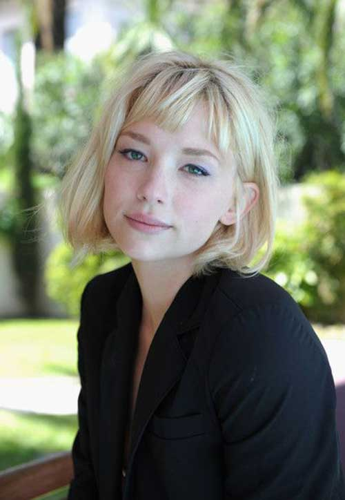 Best Short Hairstyles-10