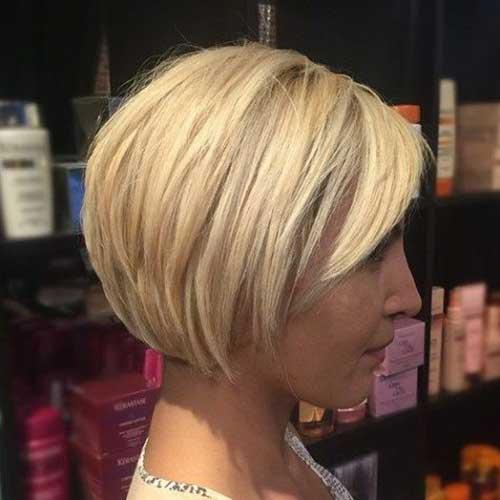 Bob Hairstyles-6