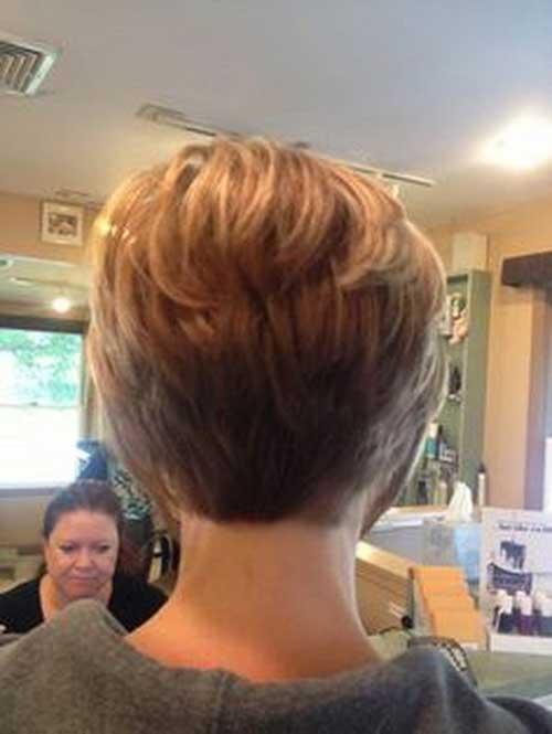 Long Pixie Hair Trend-10