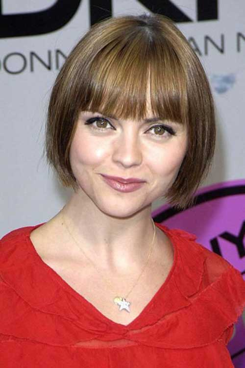 Short Thin Hairstyles-12
