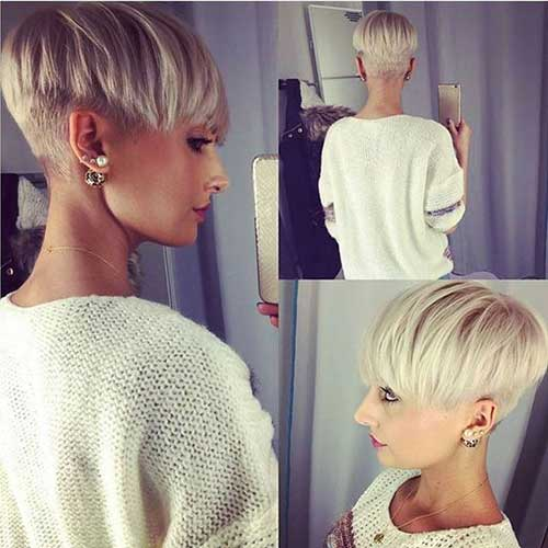 Long Pixie Hair Trend-14