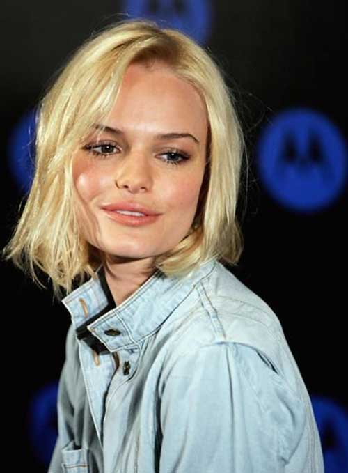 Short Thin Hairstyles-6