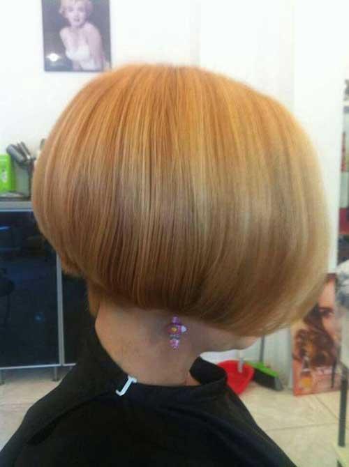 Best Bob Hair Styles-11