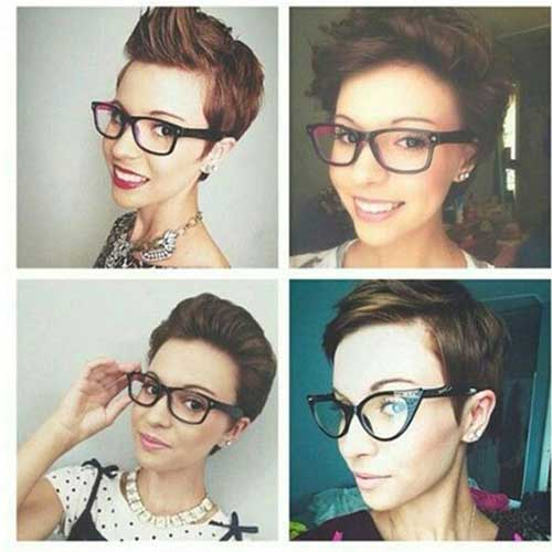 Best Pixie Hairstyles-11