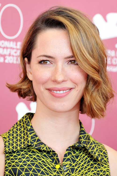 Best Bob Hair Styles-13