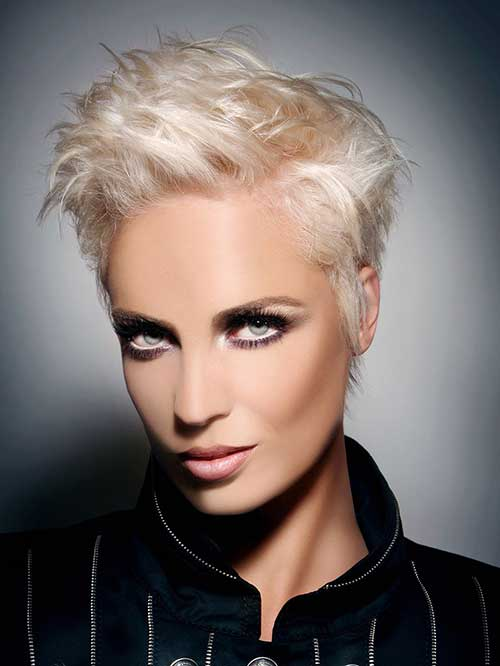 Best Pixie Hairstyles-15