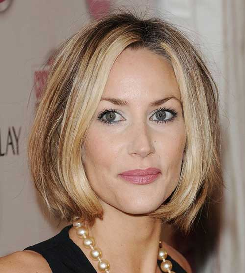 Older Womens Short Hairstyles-9