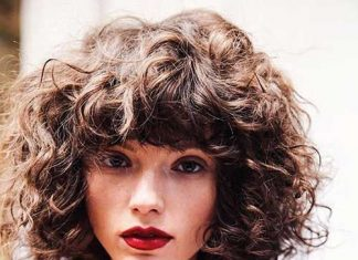 Short hairstyles 2017 trendy short hairstyles for women amazing short hairstyles for ladies with curly hair urmus Image collections