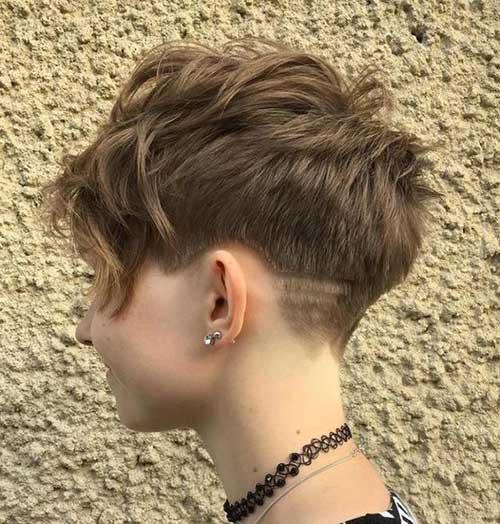 Pixie Haircuts-11