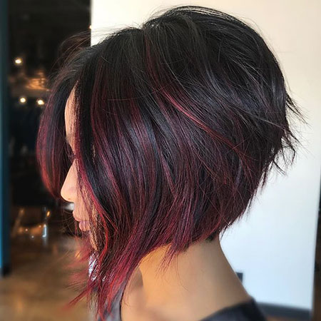 Red Bob Highlights, Red, Bob, Highlights