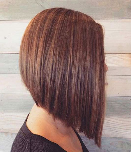 Simple Inverted Bob, Bob, Inverted, Straight, Simple