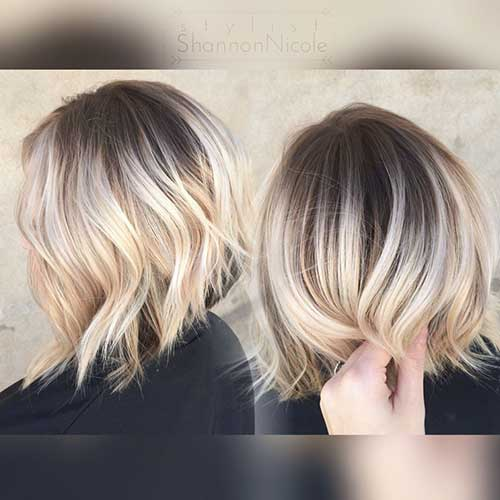 Inverted Bob Haircuts-14