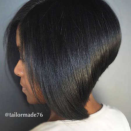 Pretty Hair, Bob, Tips, Pretty, Inverted