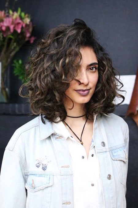Summer Hair, Curly, Trends, Tips, Summer
