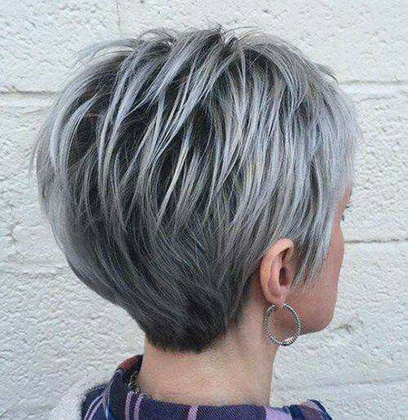 25 new short layered pixie hairstyles  pixie cuts