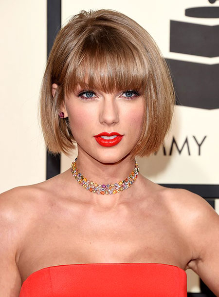 Taylor Swift, Taylor, Swift, Grammy, Bob