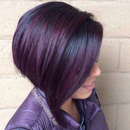 Inverted Bob Haircuts-8