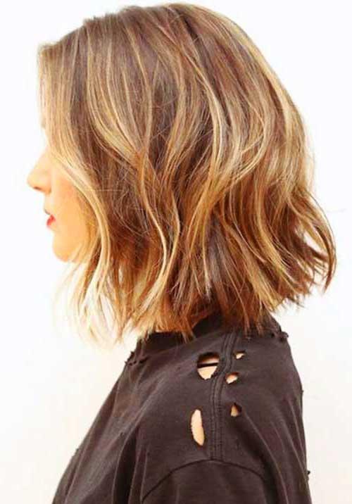 Trendy Bob Haircuts-9