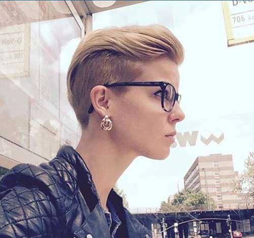 Pixie Hair Cuts-16