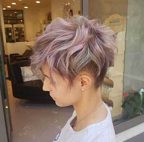 Pixie Hair Cuts-18