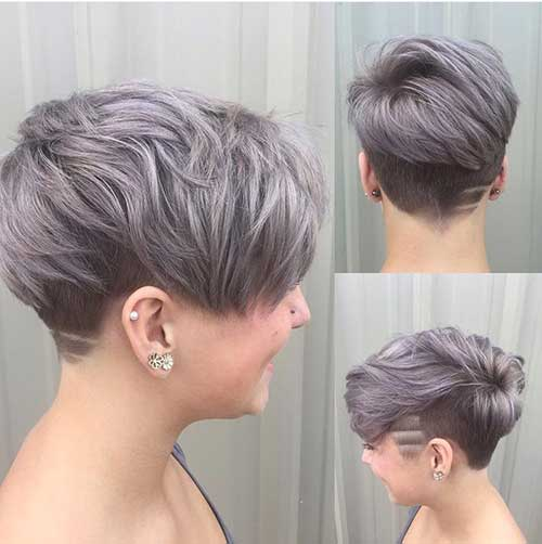 Pixie Hair Cuts-19