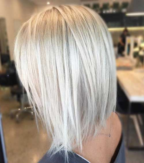 Blonde Short Hairstyles-6