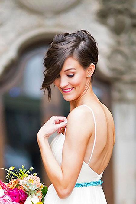 Wedding Updo Hairtyles Hair