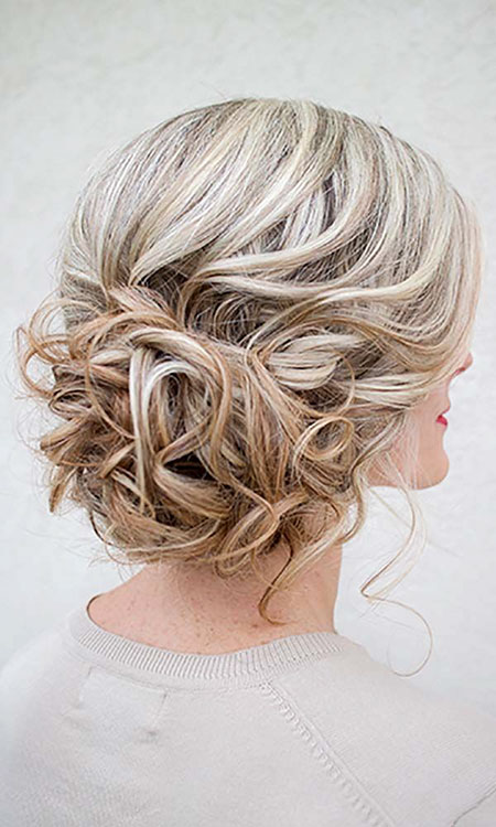 Hair Wedding Updo Hairtyles